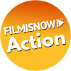 FilmIsNow Action Movie Trailers