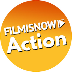 Download Youtube: FilmIsNow Action Movie Trailers