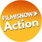 Movie Clips by FilmIsNow