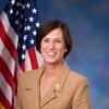 Congresswoman Mimi Walters