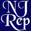 NJRepertory
