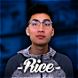 ricegum YouTube Stats