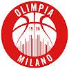 Olimpia MilanoTV