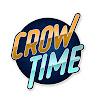 Crowboat Games