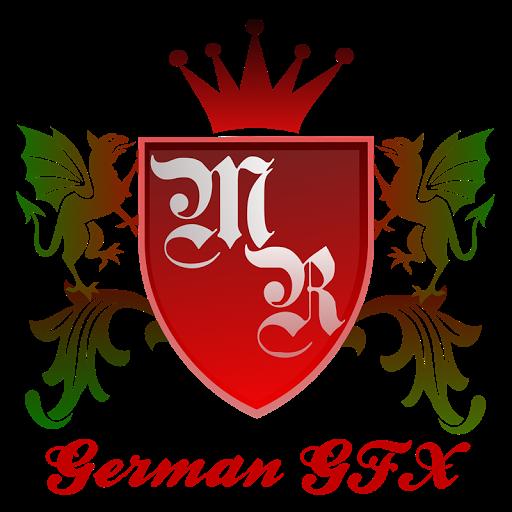 MrGermanGFX