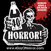 40ozOfHorrorPodcast