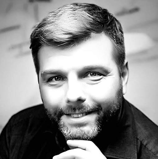 Pavel Bakum