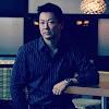 Jay Kuo