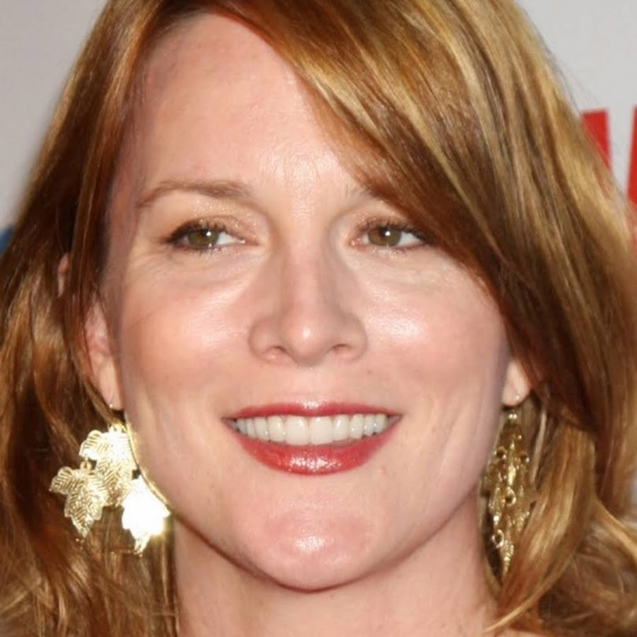 Laurel holloman girlfriend 8