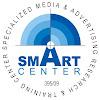 SMARTcenterLb
