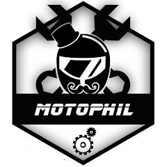 Moto phil