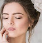دموع الورد دموع الورد