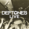 DeftonesLive - The archive of Deftones concerts