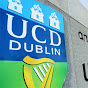 UCD - University College Dublin