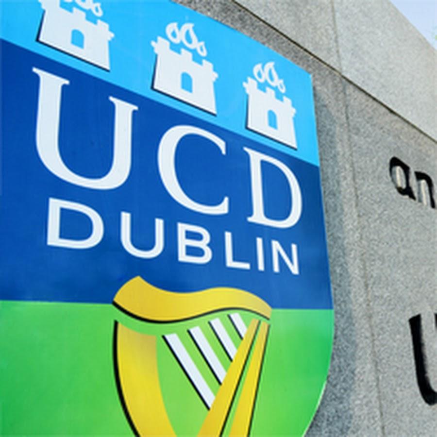 UCD - University College Dublin