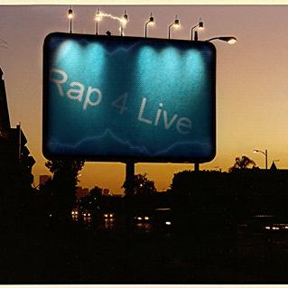ChrizkoOffiziel rap