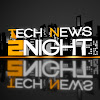 TWiT Tech News 2Night