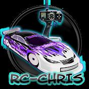 RC-Chris Modellbau