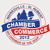Waynesville-St. Robert Chamber of Commerce