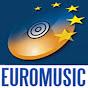 EuroMusicStudioRo
