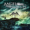 Angel Nation Official