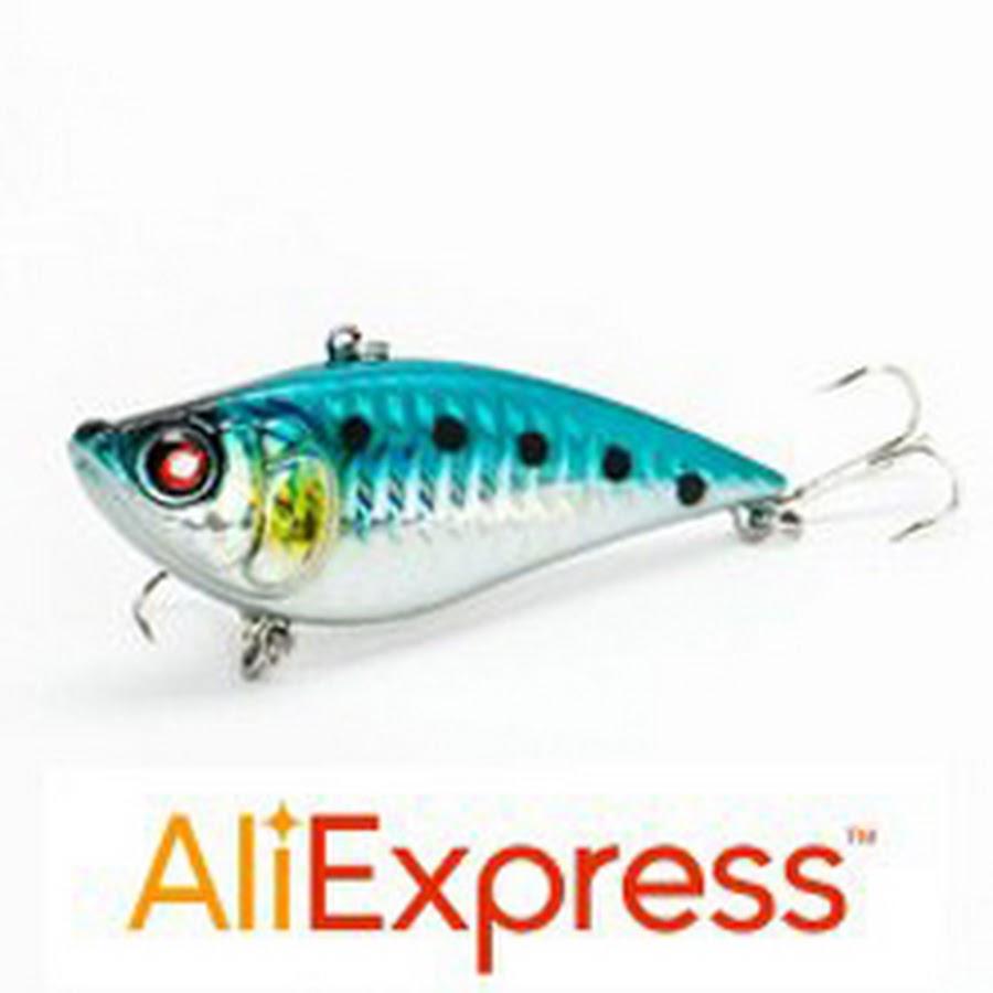 алиэкспресс рыболовные снасти с китая лукошко на бобинах