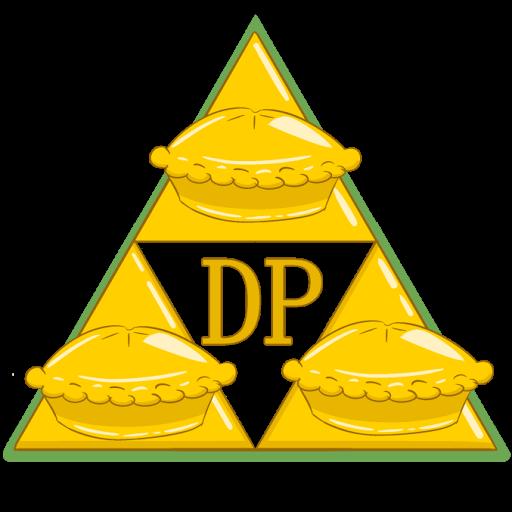 Sir_Dylanpie|The Pie Master