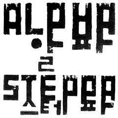 Steppas Records