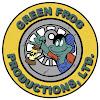 GreenFrogVideos
