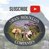Swan Mountain Companies