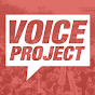 VoiceProjectVideos