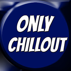 Only Chillout
