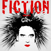 FICTION TRIBUTO THE CURE