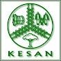 KESAN Channel
