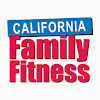 californiafamfitness