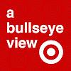 A Bullseye View
