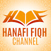 Hanafi Fiqh Channel