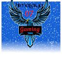 Winter Night Gaming