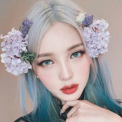 PONY Makeup