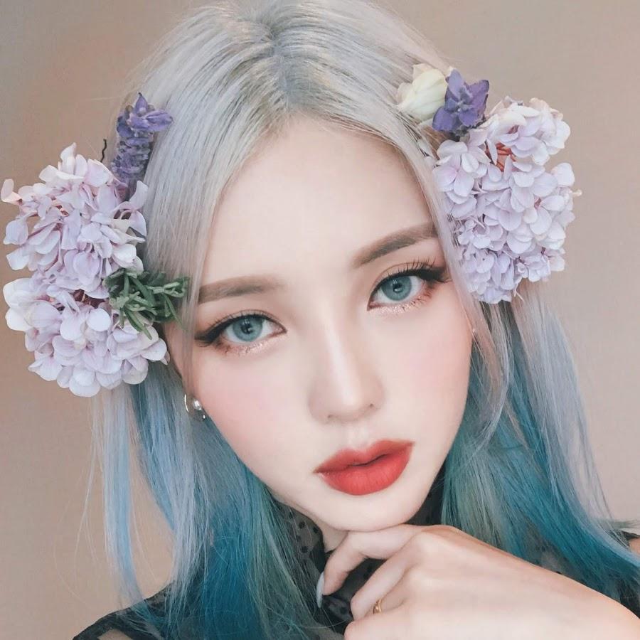 Pony Makeup Youtube