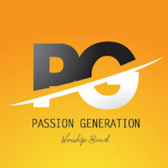 Passion Generation Worship Band