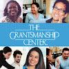 The Grantsmanship Center (TGCi)
