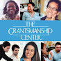 The Grantsmanship Center (TGCi)