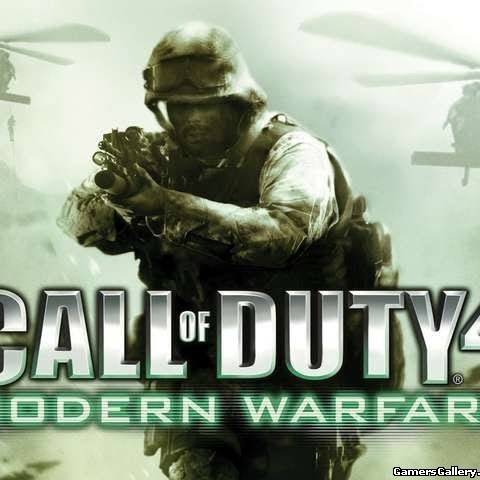 War1ord55