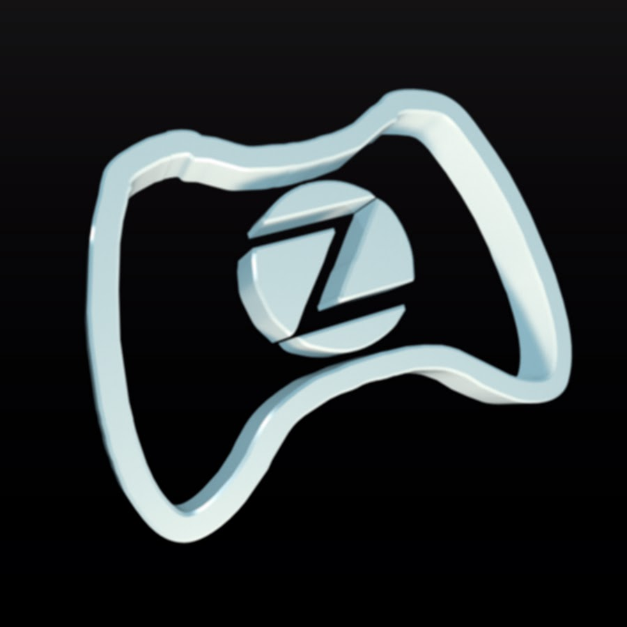 Zangado - YouTube