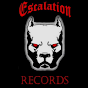 EscalationTV