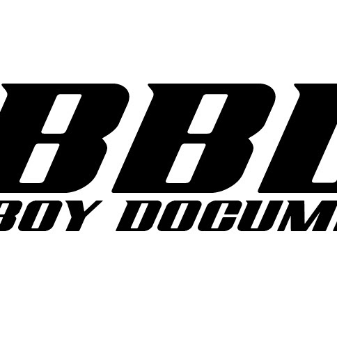 bbd bboydocument
