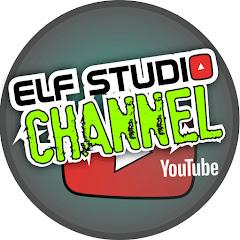 Elf Elefant