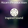 Official Atom Production