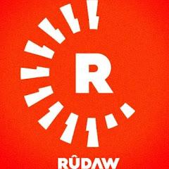 Rudaw kurdish